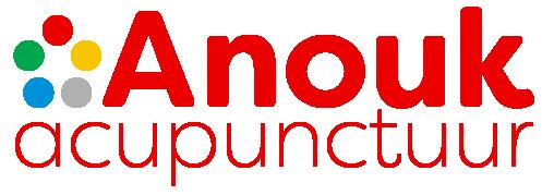 Anouk acupunctuur